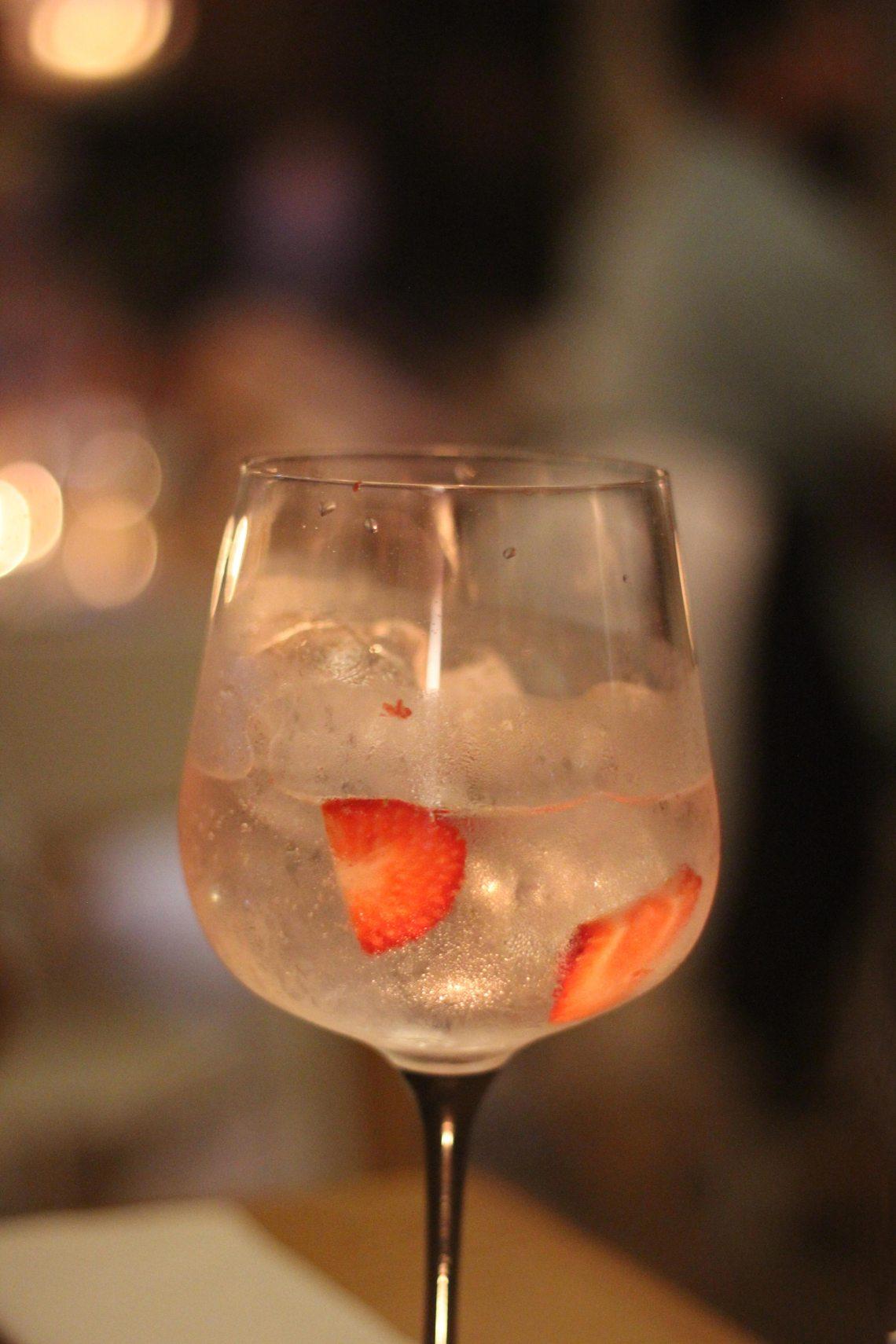 Gin-lover-meilleur-restaurant-de-lisbonne