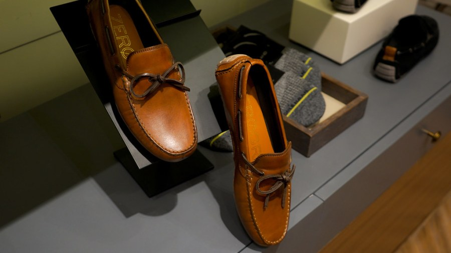 COLE HAAN AT AYALA MALLS THE 30TH (5 of 16)