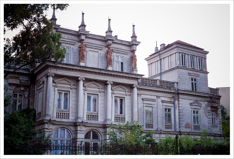Bucarest-156