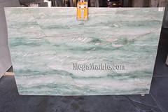 Lemonia Quartzite 3cm 114 x 73 L#6912