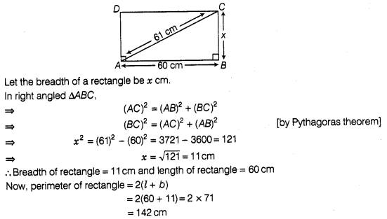 ncert-exemplar-problems-class-7-maths-triangles-16s