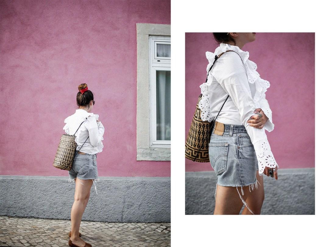 pañuelo-cabe-zacamisa-volantes-shorts-levis-outfit-myblueberrynighsblog-lisboa15