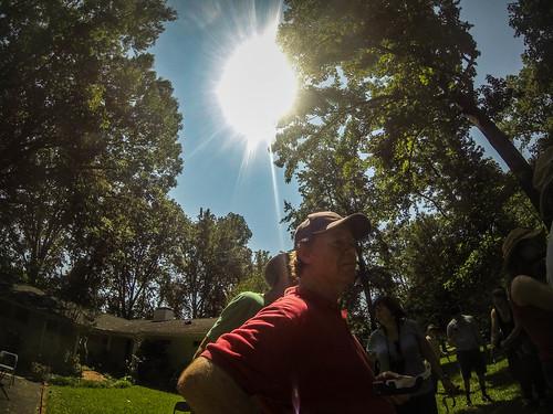 2017 Total Solar Eclipse-023