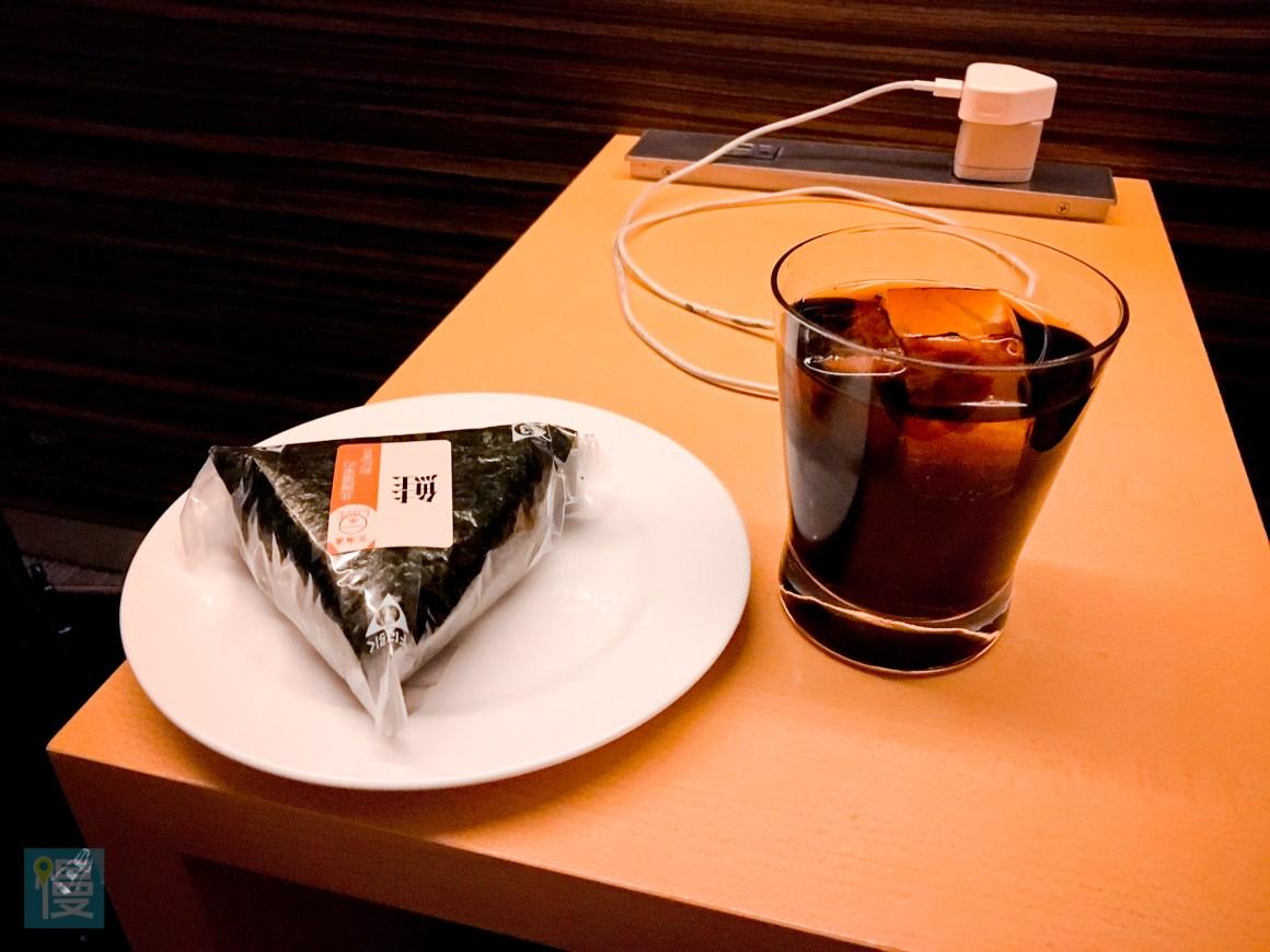 Hokkaido-499