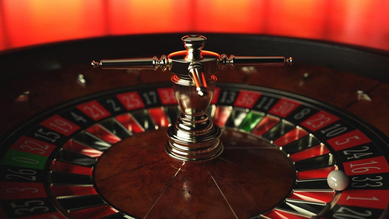 рулетка казино вулкан онлайн играть