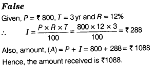 ncert-exemplar-problems-class-7-maths-comparing-quantities-77s