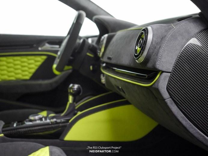 Audi-RS3-Neidfaktor-10