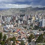 Viajefilos en la Paz, Bolivia 062