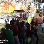 escola no parque058