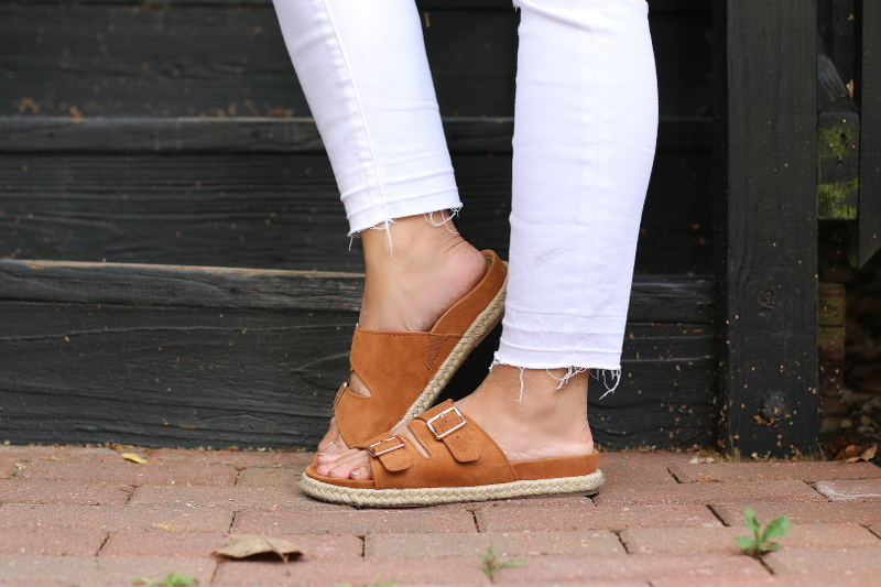 vionic-shoes-espadrille-sandals-9