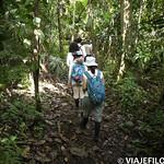 Viajefilos en la Amazonia, Peru 029