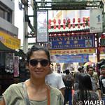 02 Viajefilos en Kuala Lumpur 03