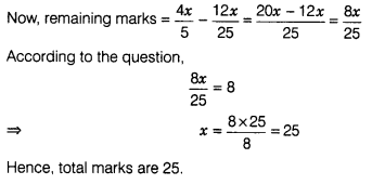 ncert-exemplar-problems-class-7-maths-comparing-quantities-130s1