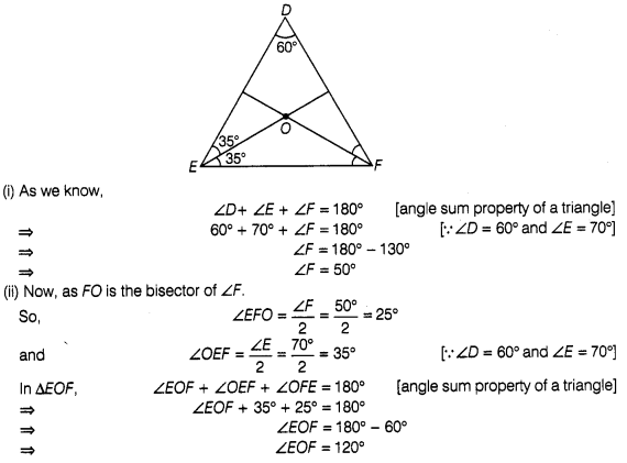 ncert-exemplar-problems-class-7-maths-triangles-132s
