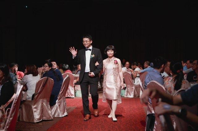 台中婚攝,心之芳庭,婚攝推薦,台北婚攝,婚禮紀錄,PTT婚攝,Chen-20170716-6748