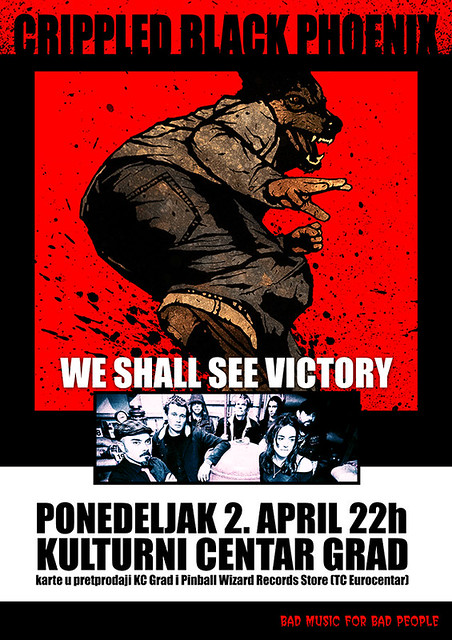 CBP_Poster