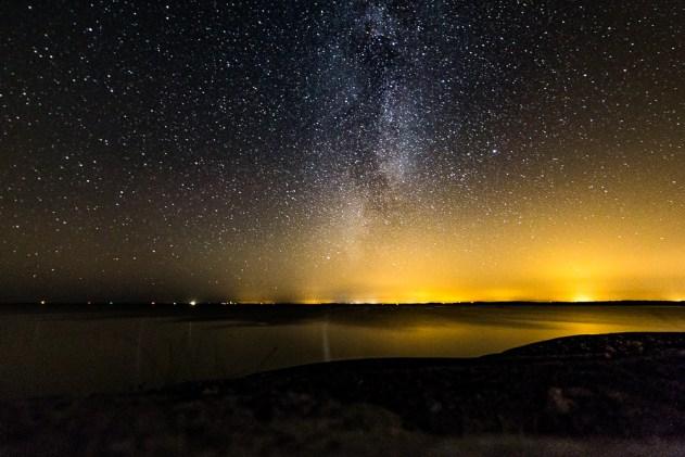 tähtikuvatporkkala249-2-4