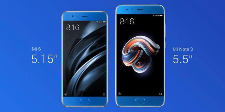 Xiaomi-Mi-Note-3-5-5-Inch-6GB-128GB-Smartphone-Black-20170911204520929