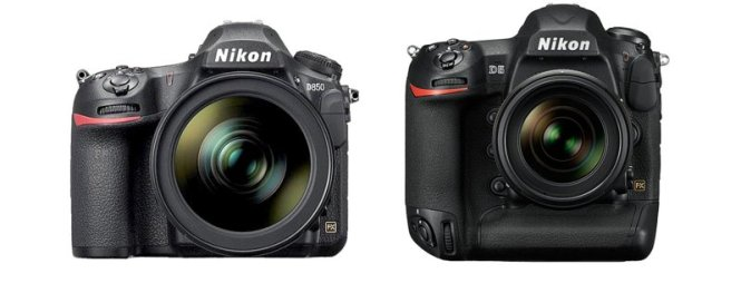nikon_d850-d5_1
