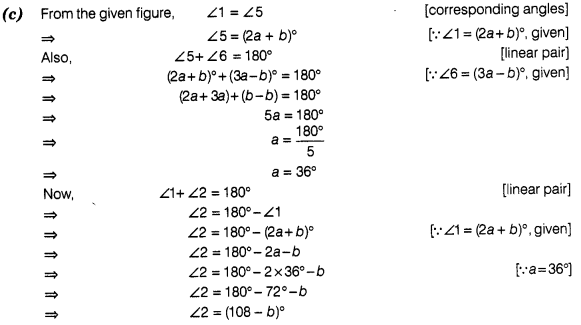 ncert-exemplar-problems-class-7-maths-lines-and-angles-35s