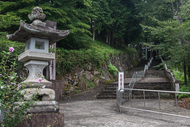 Paseo-bici-Hida-Furukawa-Gifu-29