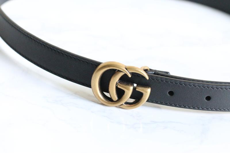 gucci-gg-belt-7