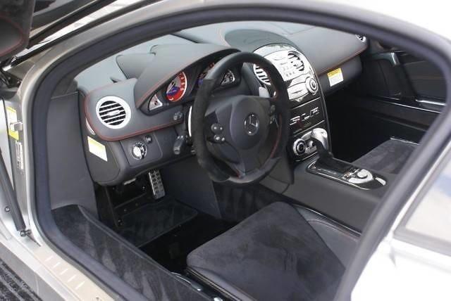 Michael-Jordan-Mercedes-SLR-722-4