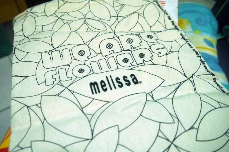 20140222_173551 Melissa