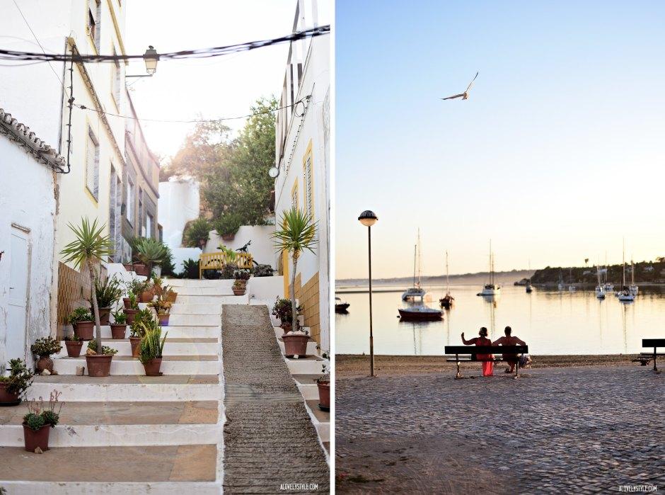 alvor-algarve-travel-blogger-portugal-highlights-holidays-summer-travelblogger-london (3)-horz