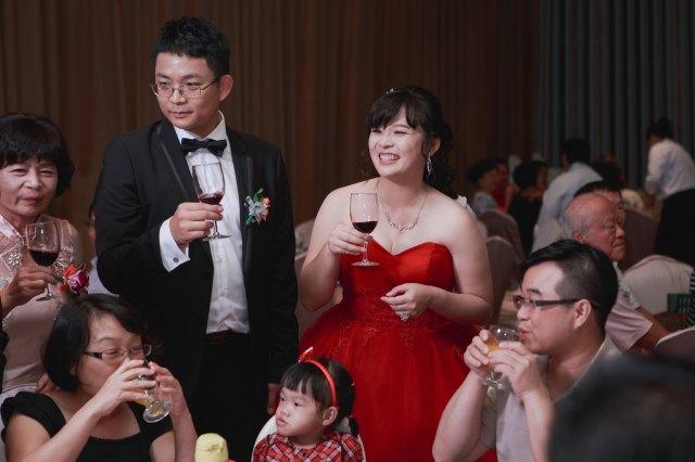 台中婚攝,心之芳庭,婚攝推薦,台北婚攝,婚禮紀錄,PTT婚攝,Chen-20170716-7308