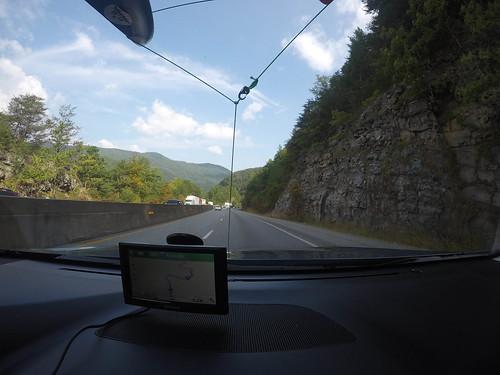 Greenville to Paducha-3