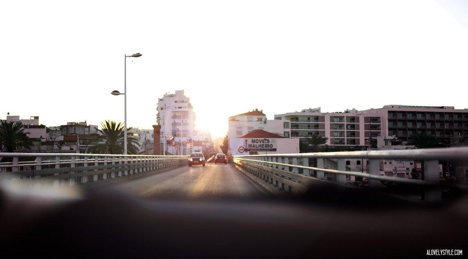 alvor-algarve-travel-blogger-portugal-highlights-holidays-summer-travelblogger-london (1)