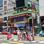 02 Viajefilos en Kuala Lumpur 01