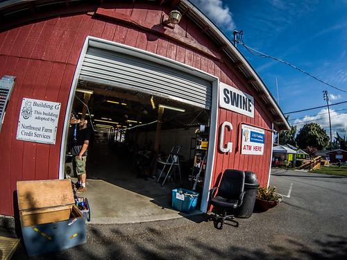 Skagit County Yard Sale-028