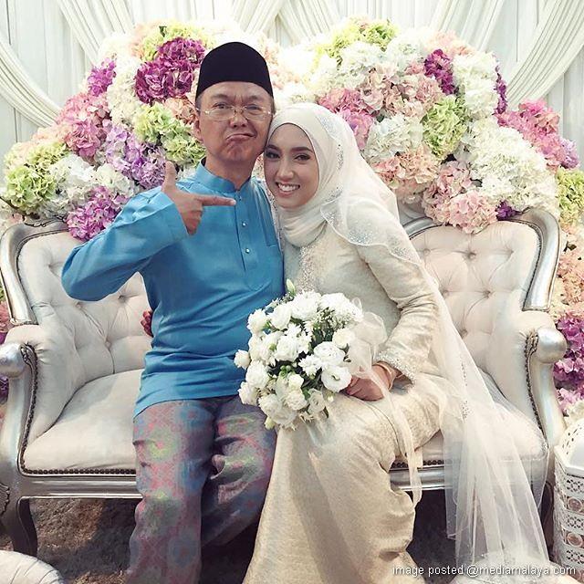 15-Puteri-Nur-Asyiqin-Berkahwin-MEDIAMALAYA