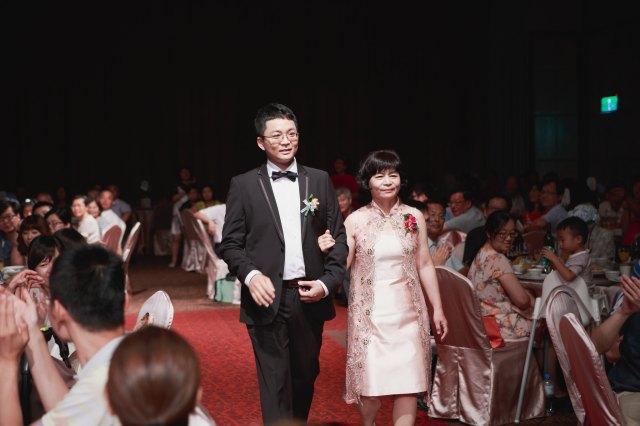 台中婚攝,心之芳庭,婚攝推薦,台北婚攝,婚禮紀錄,PTT婚攝,Chen-20170716-6752