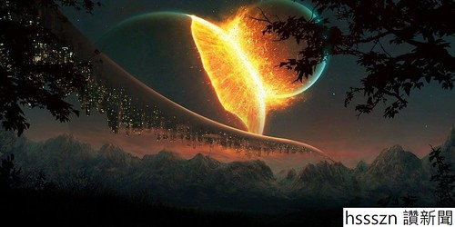 planet_x-collision-900x450_900_450