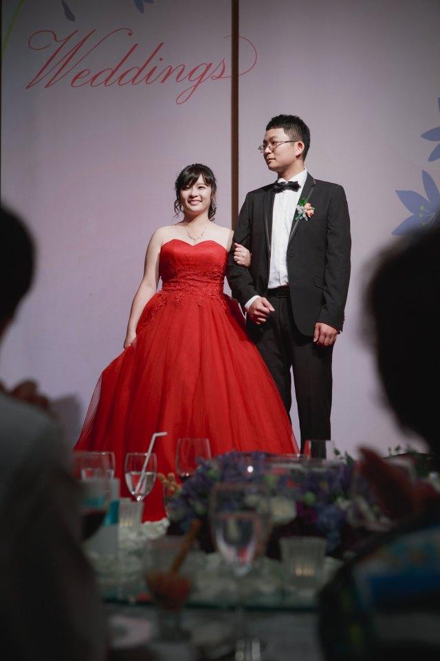 台中婚攝,心之芳庭,婚攝推薦,台北婚攝,婚禮紀錄,PTT婚攝,Chen-20170716-7183