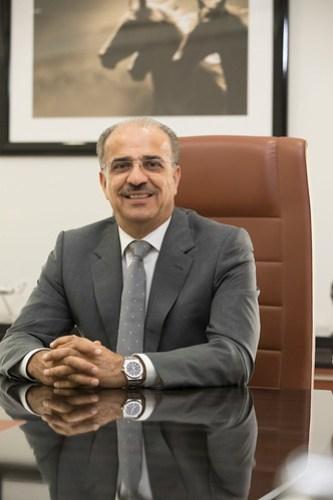 Abdul Khaliq Saeed