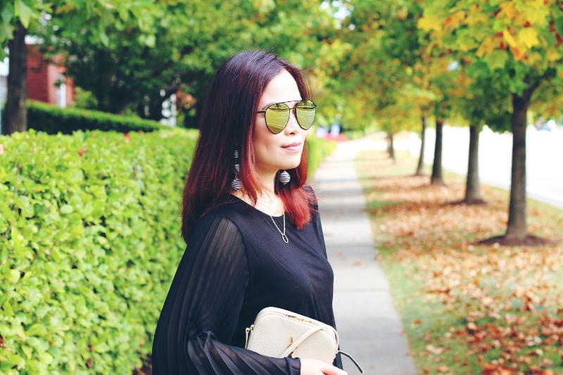 pleated-sleeves-statement-sleeve-sunglasses-5