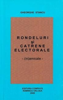 cronica-literara_Rondeluri_si_catrene-Gheorghe_Stancu