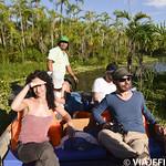 Viajefilos en la Amazonia, Peru 157