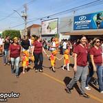 desfile096