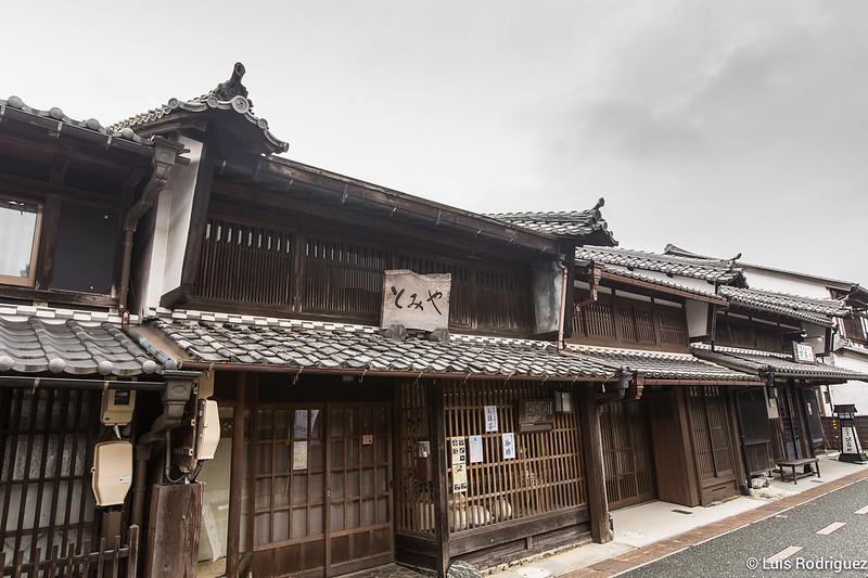 Mino-Gifu-5