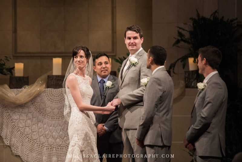 mckinney_wedding_photographer_0019