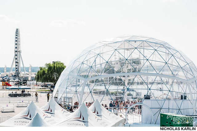 Summer Snow Globe-1