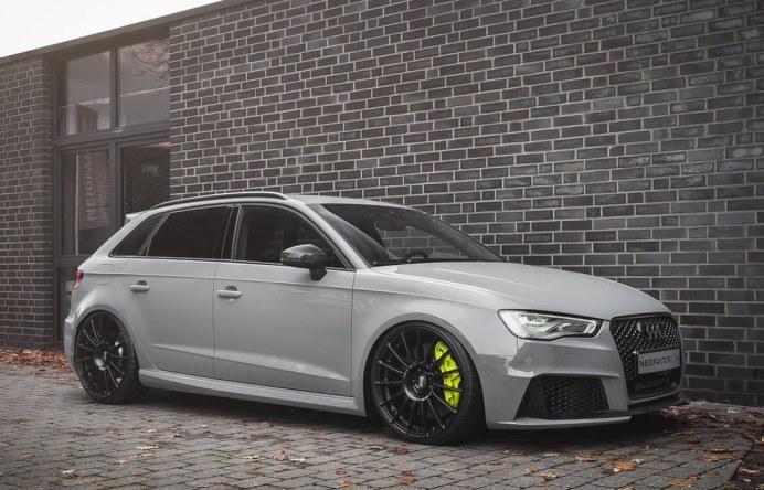 Audi-RS3-Neidfaktor-1