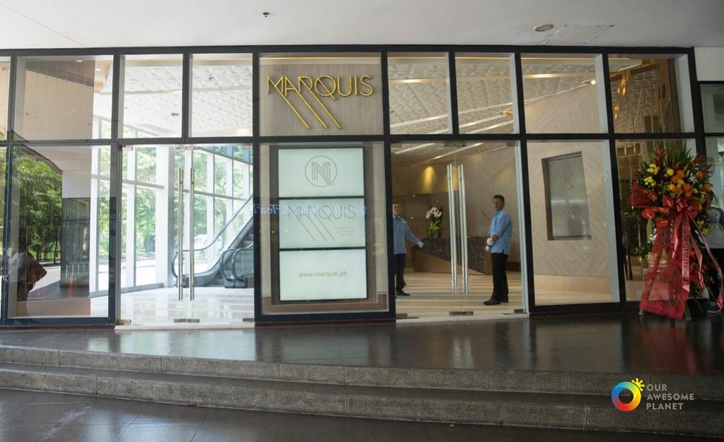 Marquis-1.jpg