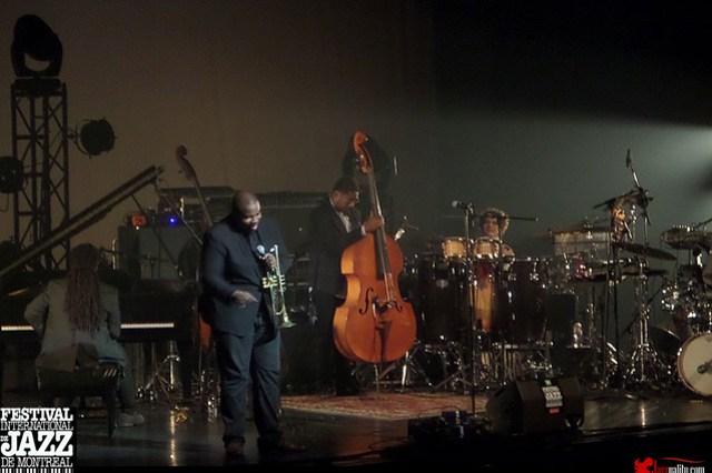 Jeremy-Pelt-Quintet