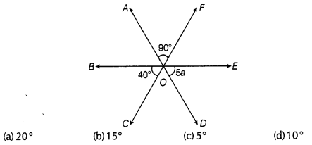 ncert-exemplar-problems-class-7-maths-lines-and-angles-26